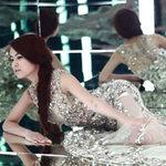 Ca nhạc - MTV - Hoàng Thùy Linh gợi cảm khó cưỡng