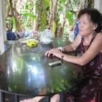 Tin tức trong ngày - Cả làng trúng xổ số, xôn xao ở Phú Yên