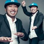 Ca nhạc - MTV - Dũng Khùng cũng mê Gangnam Style