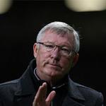 """Bóng đá - Ferguson và """"viên kim cương"""" cho MU"""