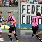 Bóng đá - Top bàn thắng đẹp nhất Serie A vòng 7