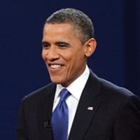 "Tranh cử: Obama thề ""phục thù"" ở vòng 2"