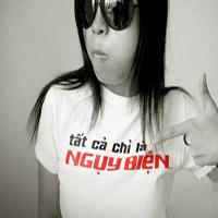 Những hình ảnh chỉ có ở Việt Nam (131) - 12