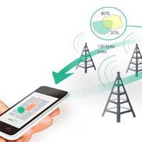 Ptracker- Dịch vụ định vị người dùng sử dụng điện thoại