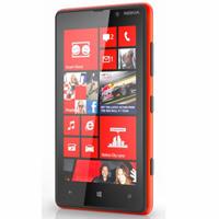 Lumia 822 chạy WP8 sắp ra mắt