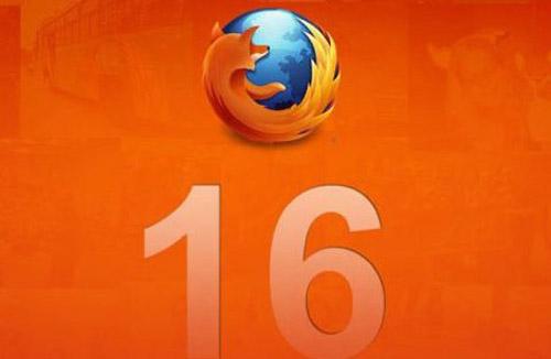 Firefox 16 vừa ra đã dính lỗi bảo mật nghiêm trọng - 1