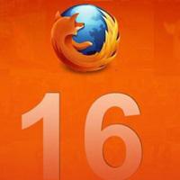 Firefox 16 vừa ra đã dính lỗi bảo mật nghiêm trọng