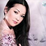 Ca nhạc - MTV - Như Quỳnh xuất hiện đặc biệt trên truyền hình