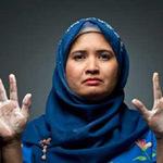 Phi thường - kỳ quặc - Người phụ nữ rửa tay 300 lần/ngày