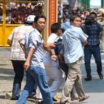 Tin tức trong ngày - Tóm gọn tên cướp bắt giữ trẻ mầm non