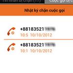 Công nghệ thông tin - Cách chặn cuộc gọi lừa đảo từ điện thoại vệ tinh