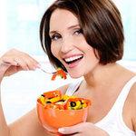 Sức khỏe đời sống - Những mối đe dọa sức khỏe phụ nữ
