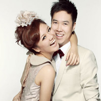 """Lê Hiếu, Văn Mai Hương lại """"chung đôi"""""""