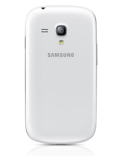 Galaxy S3 Mini chính thức ra mắt giá 10 triệu đồng - 3