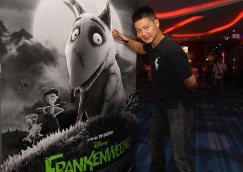 Phim tinh duc thai lan http www 24h com vn phim cao thai son tuoi