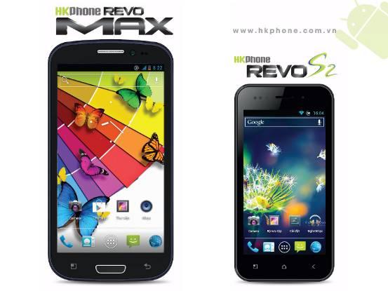 Đủ chiêu săn smartphone lõi kép giá rẻ ở VN - 1