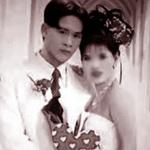 An ninh Xã hội - Chồng trăng hoa còn liên tục... đốt vợ