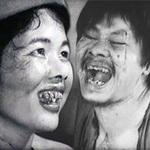 Phim - Chí Phèo - Thị Nở: Xưa và nay