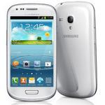 Thời trang Hi-tech - Galaxy S3 Mini chính thức ra mắt giá 10 triệu đồng