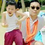 Ca nhạc - MTV - Bé lai Việt Hàn nổi danh nhờ Gangnam Style