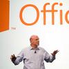 Office 2013 RTM chính thức ra mắt