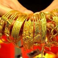 Giá vàng vẫn tăng trong thời gian tới?