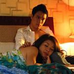 Phim - Mất hứng với phim Việt giờ vàng