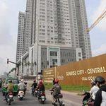 Tài chính - Bất động sản - Thêm làn sóng giảm giá căn hộ