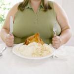 Sức khỏe đời sống - Top 11 bệnh nguy hiểm do lối sống
