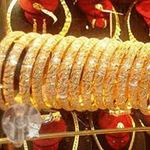 Tài chính - Bất động sản - Niềm tin vào vàng suy giảm