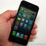 Thời trang Hi-tech - Top 5 điện thoại thông minh tốt nhất