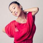 Ngôi sao điện ảnh - Đoan Trang: Kết hôn lúc này là đúng lúc