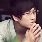 Ngôi sao điện ảnh - Ca sỹ Việt lao đao vì bệnh tật