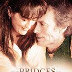 Phim - Say đắm với những chuyện tình lãng mạn
