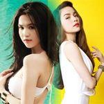 Ca nhạc - MTV - Ngắm vũ điệu đường cong của sao Việt