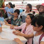 Tin tức trong ngày - Vì sao LĐ Thanh-Nghệ-Tĩnh bị tẩy chay?