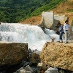 Tin tức trong ngày - Thông tin vỡ đập thủy điện bị giấu?