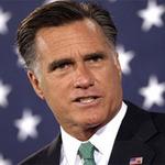 Tin tức trong ngày - Chân dung ứng viên TT Mỹ Mitt Romney