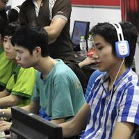 AOE Thái Bình bất ngờ lạc lối: Lỗi tại ai?
