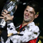 Thể thao - Djokovic áp sát Federer trên BXH ATP