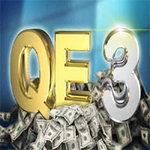 Tài chính - Bất động sản - FED khởi động 'cuộc chiến tiền tệ' mới?