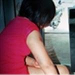 An ninh Xã hội - Bán dâm bất thành, xả gas đốt phòng trọ