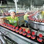 Thị trường - Tiêu dùng - Nghịch lý: Thừa đường vẫn phải nhập