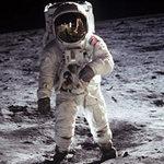 Thế giới - Nước trên Mặt trăng đủ để con người sử dụng