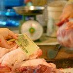 Thị trường - Tiêu dùng - Thực phẩm thiết yếu sắp tăng giá