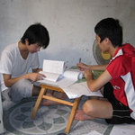 Giáo dục - du học - Đề xuất tăng mức vay vốn cho sinh viên