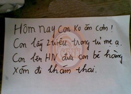 Những hình ảnh chỉ có ở Việt Nam (123) - 8