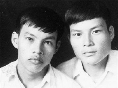 Vụ tự tử bí ẩn của nhạc sỹ Việt - 2