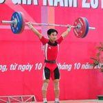 """Thể thao - Hoàng Anh Tuấn giành HCV: Không thể """"khoán trắng"""""""