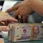 Tài chính - Bất động sản - 2013: Tiếp tục nới lỏng chính sách tiền tệ?